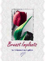 Breast Implants Poster