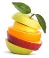img healthy living
